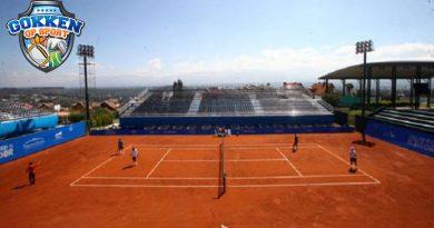 ATP Cordoba 2019