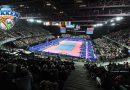 ATP Montpellier 2019 voorbeschouwing