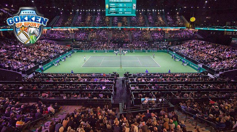 ATP Rotterdam 2019 voorbeschouwing