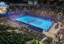 ATP Sofia 2019 voorbeschouwing