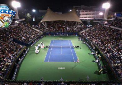 WTA Dubai 2019 voorspelling