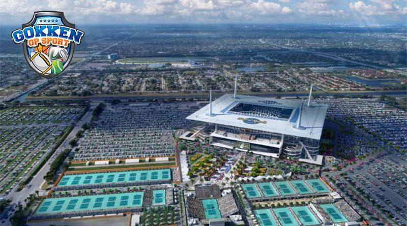 ATP Miami 2019