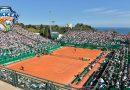 ATP Monte Carlo 2019 voorspelling