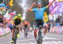 Amstel Gold Race 2019 voorbeschouwing