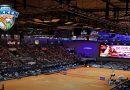 WTA Stuttgart 2019 voorbeschouwing