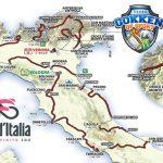 Giro 2019 voorbeschouwing