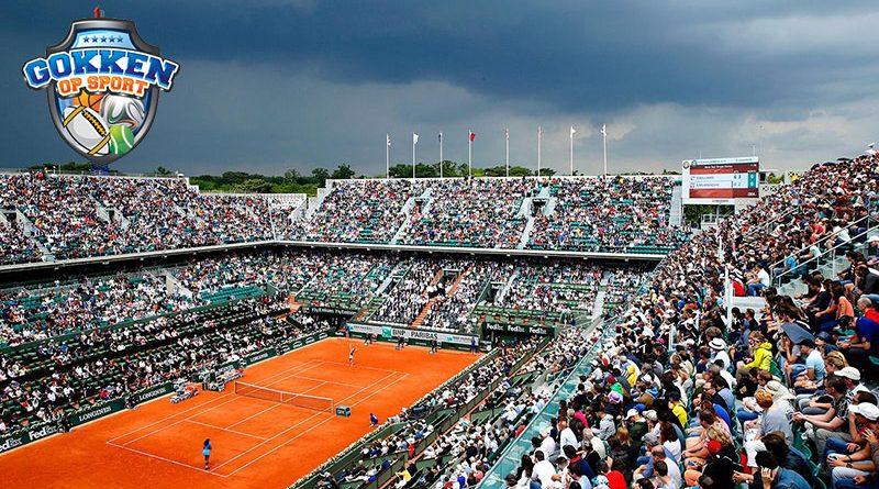 Samen met de mannen staat ook bij de vrouwen de komende twee weken in het teken van de tweede grand slam van het jaar, namelijk WTA Roland Garros 2019
