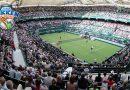 ATP Halle 2019 voorbeschouwing