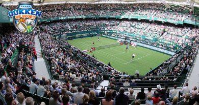 ATP Halle 2019