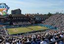 ATP Londen 2019 voorbeschouwing