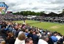 ATP Rosmalen 2019 voorbeschouwing