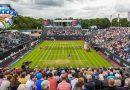 WTA Rosmalen 2019 voorbeschouwing
