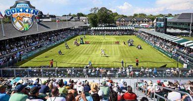 ATP Newport 2019