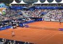 WTA Lausanne 2019 voorbeschouwing