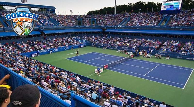 WTA Washington 2019 voorbeschouwing