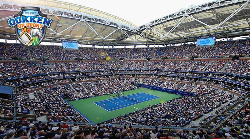 ATP US Open 2019 voorbeschouwing