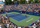 ATP Winston-Salem 2019 voorbeschouwing