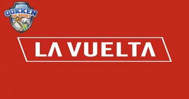 Vuelta 2019 voorbeschouwing