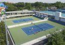 WTA Bronx Open 2019 voorbeschouwing