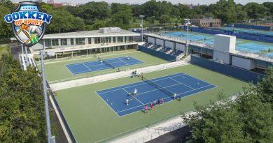 WTA Bronx Open 2019
