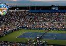 WTA Cincinnati 2019 voorbeschouwing