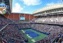 WTA US Open 2019 voorbeschouwing