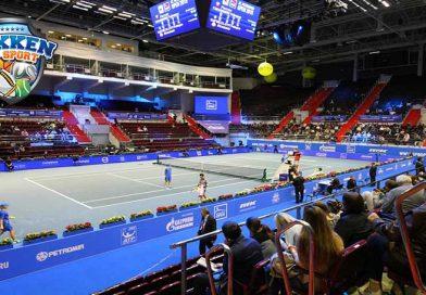 ATP St. Petersburg 2019 voorbeschouwing