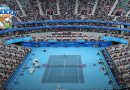 WTA Beijing 2019 voorbeschouwing