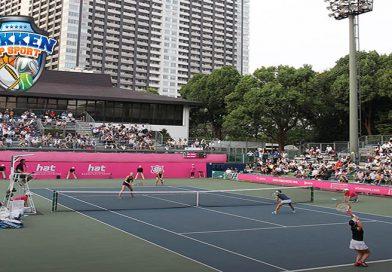 WTA Hiroshima 2019 voorbeschouwing