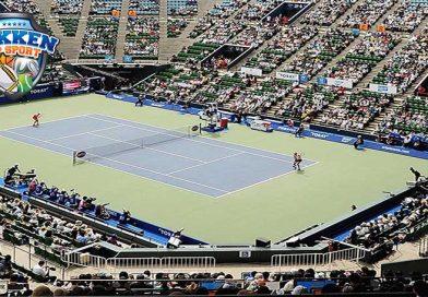 WTA Osaka 2019 voorbeschouwing