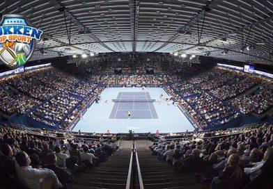 ATP Bazel 2019 voorbeschouwing
