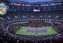 ATP Shanghai 2019 voorbeschouwing