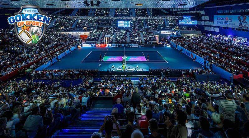 ATP Wenen 2019 voorbeschouwing