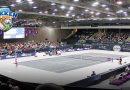 WTA Linz 2019 voorbeschouwing