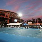 ATP Adelaide 2020