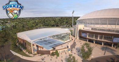 WTA Adelaide 2020
