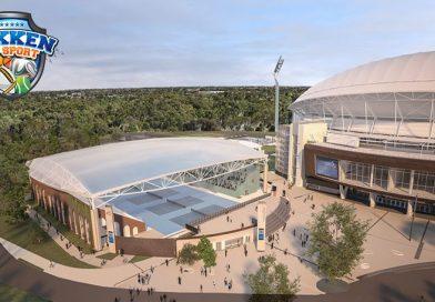 WTA Adelaide 2020 voorbeschouwing