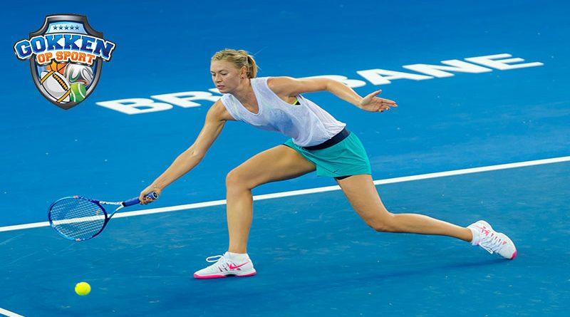 WTA Brisbane 2020 voorbeschouwing