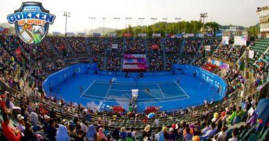 WTA Shenzhen 2020