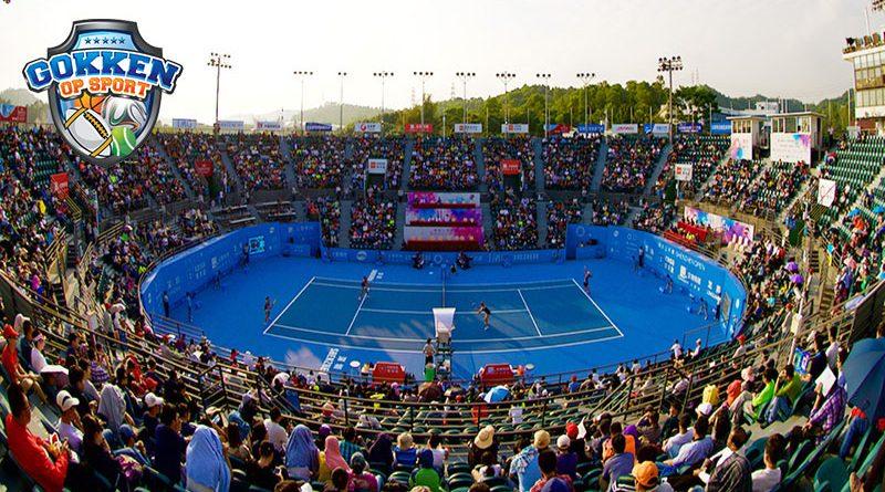 WTA Shenzhen 2020 voorbeschouwing