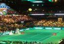 ATP Rotterdam 2020 voorbeschouwing