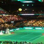 ATP Rotterdam 2020