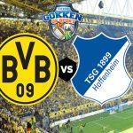 Dortmund – Hoffenheim