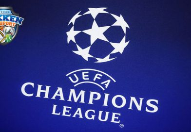 Champions League 2020 voorspelling