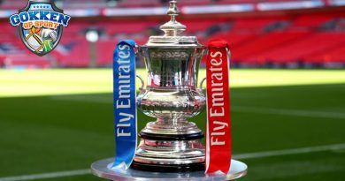 FA Cup finale 2020