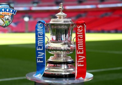 FA Cup finale 2020 voorspelling