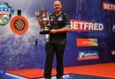 World Matchplay Darts 2020 voorspelling