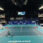 ATP Antwerpen 2020