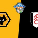 Wolves – Fulham