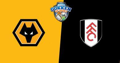 Wolves – Fulham voorspelling